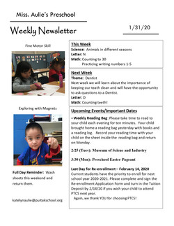 KatelynNewsletter2020January5thWeek_page