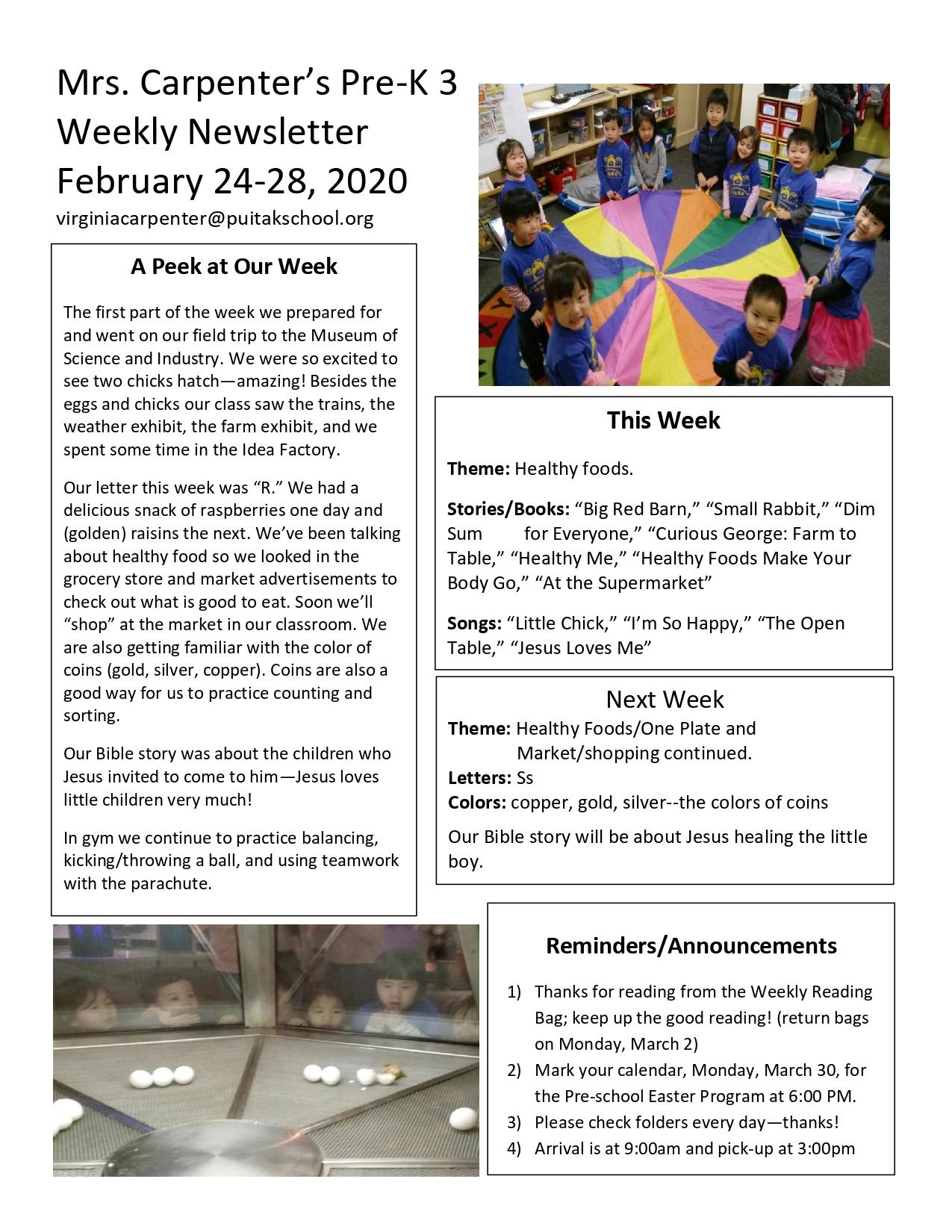 GinnyNewsletter2020February4thWeek_page-