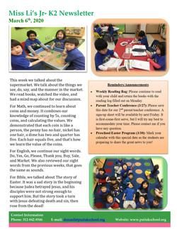DorcasNewletter2020March1stweek_page-000