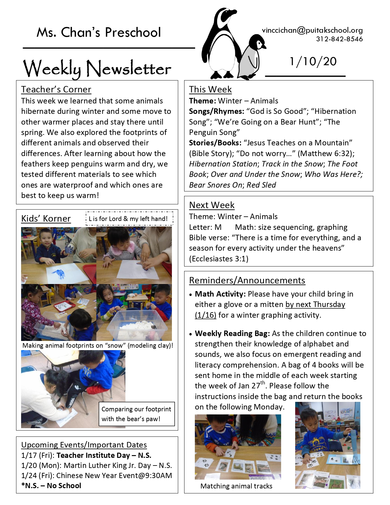 VincciNewsletter2020January2ndWeek_page-