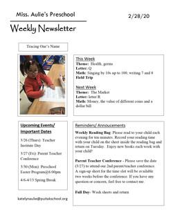 KatelynNewsletter2020February4thWeek_pag