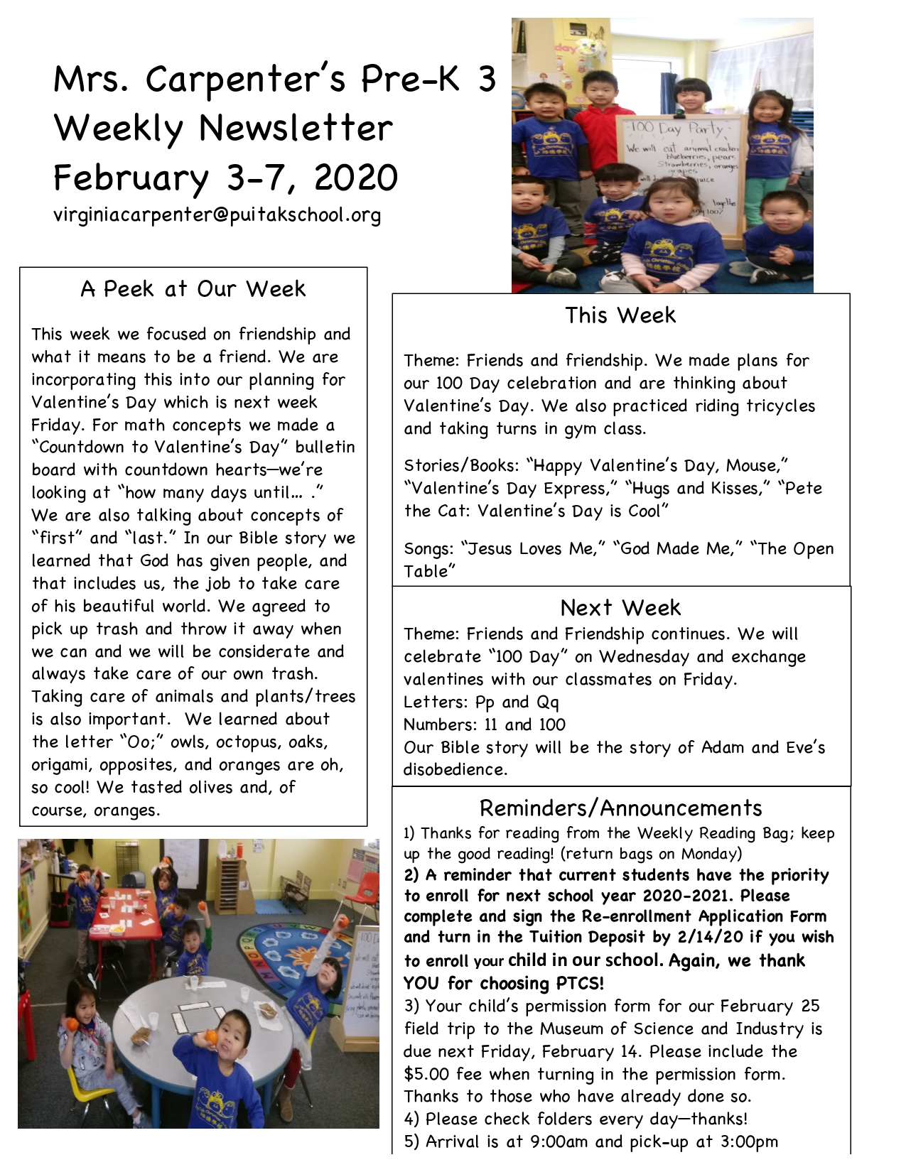 GinnyNewsletter2020February1stWeek_page-
