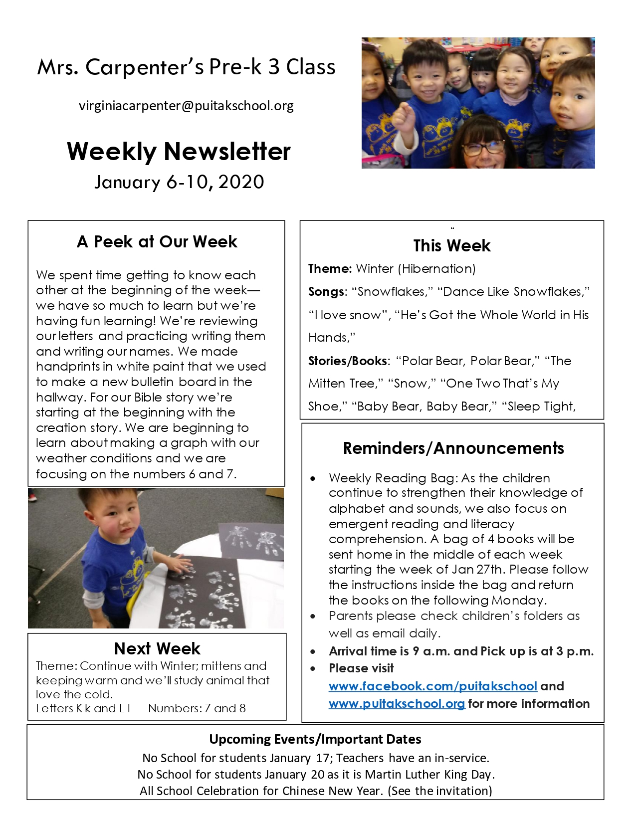 CarpenterNewsletter2020January2ndWeek_pa