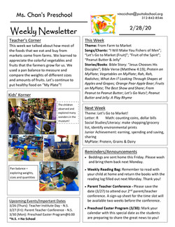 VincciNewsletter2020February4thWeek_page