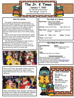 CarmenNewsletter2020February1stWeek_page
