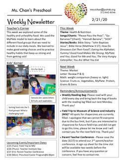 VincciNewsletter2020February3rdWeek_page