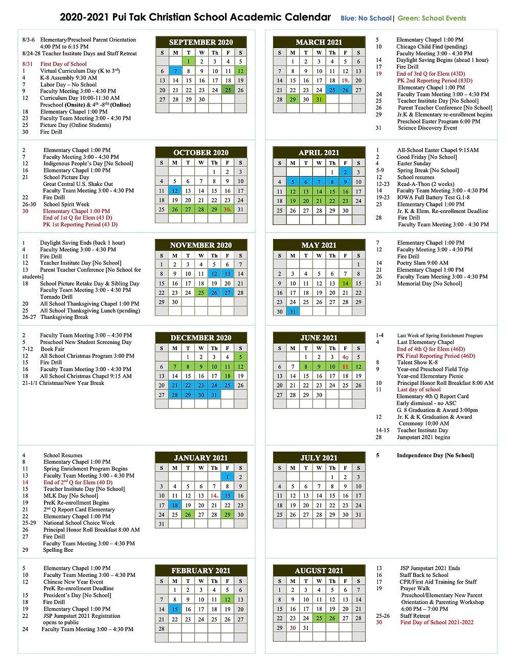 2020-2021 School Calendar JPEG.jpg