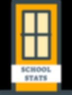 vSchool Stats.png
