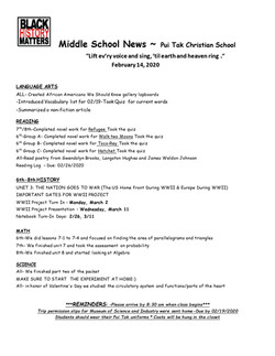 ShaNewsletter2020February3rdWeek_page-00