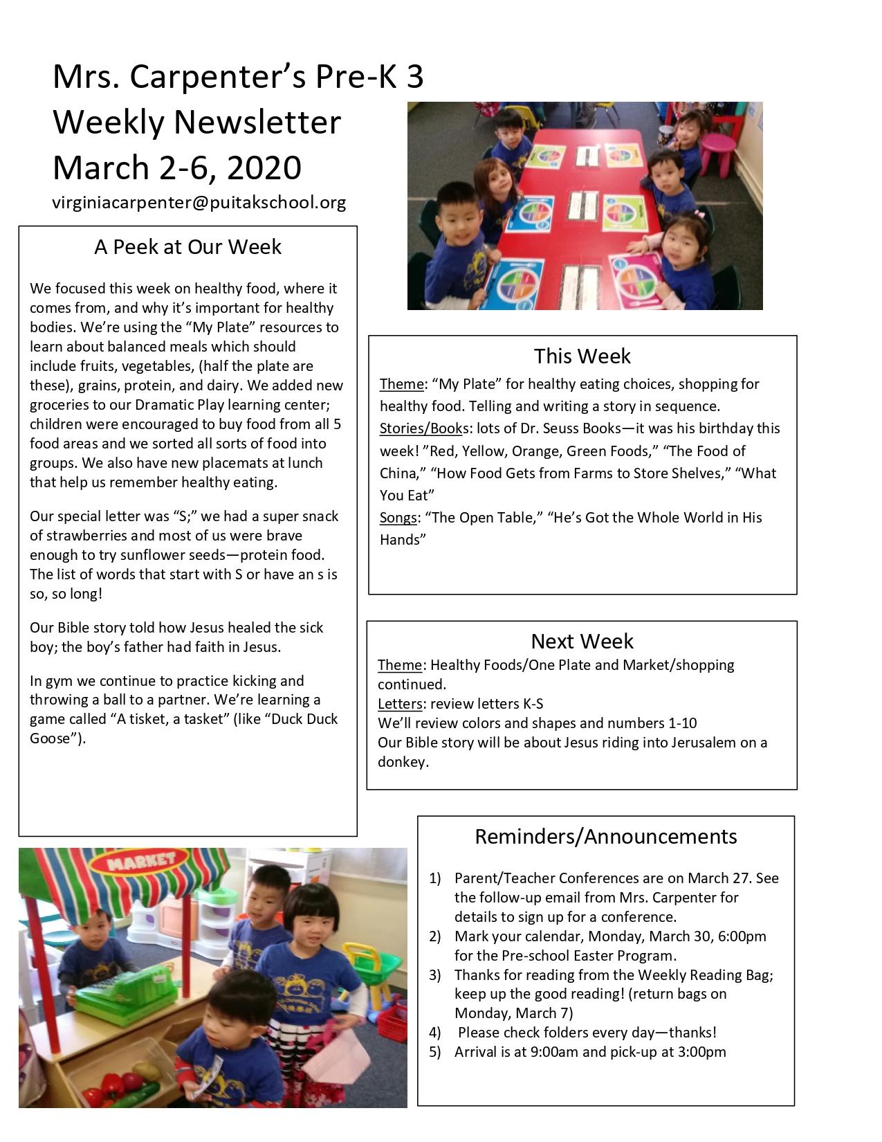 GinnyNewsletter2020March1stWeek_page-000