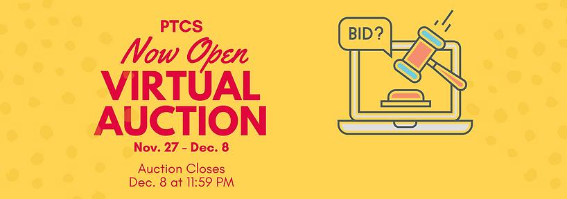 auction now open website (1).png
