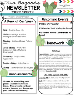 AngelaNewsletter2020March2ndWeek_page-00