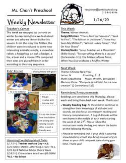 VincciNewsletter2020January3rdWeek_page-