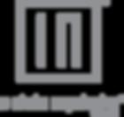 Logo+símbolo-vertical-com-R_InStudioArqu