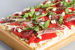 Pizzas_Olivieta_Menu.jpg