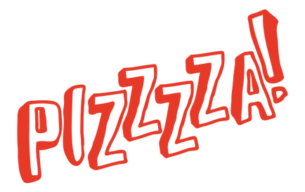 PIZZZZA_RED.png