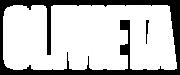 Logo_olivieta_Blanco.png