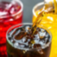 Bebidas_Olivieta_Menu.jpg