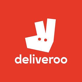 Deliveroo.jpg