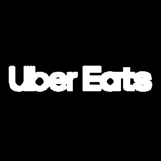 Uber_Olivieta.png
