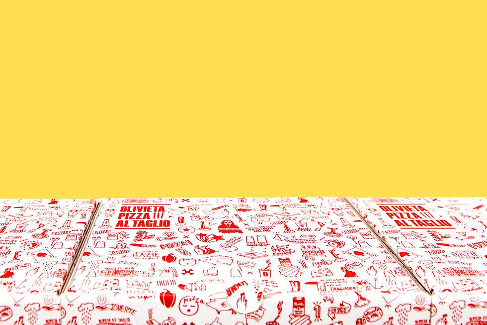 Front_Yellow_OK.jpg