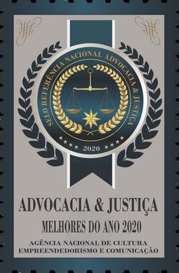 Advocacia.png