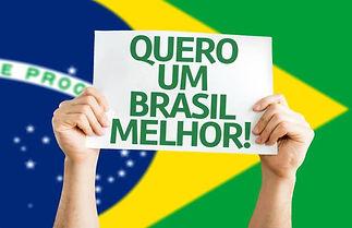 brasil-melhor.jpg