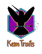 Kem Trails.jpg