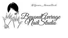 Beyond Average Nail Studio.png