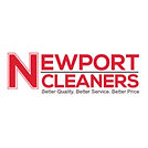 Newport Cleaners LOGO.jpg