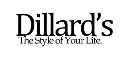 Dillard's.PNG