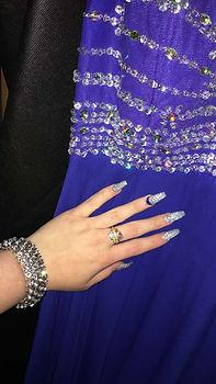Dress, Nails, Jewlery.jpg