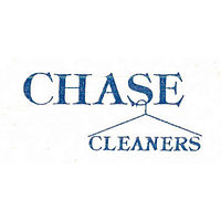 Chase Cleaners LOGO.jpg