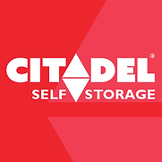 Red Citadel Logo.PNG