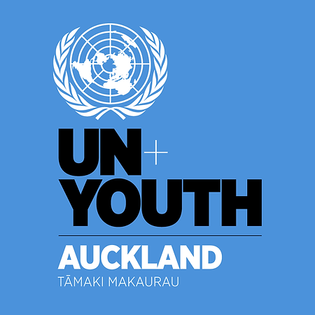 auckland_logo.png