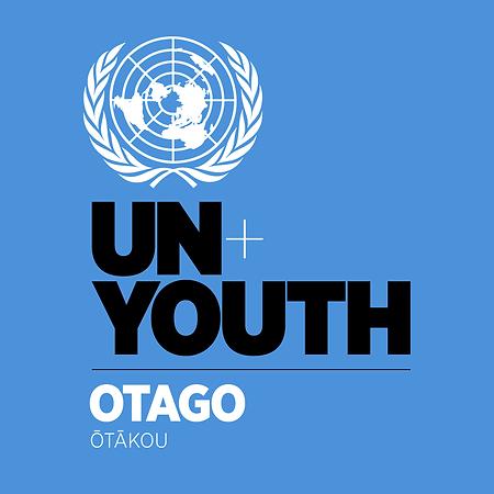otago_logo.png