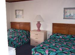 OWM room 2