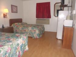 OWM room 103