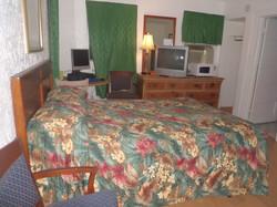 OWM room 118