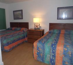 OWM room 110