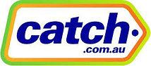 Catch Logo.jpg