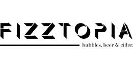 FIZZTOPIA-AUSTRALIA.png