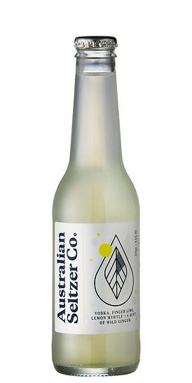 ASC_Vodka_lime_lemon_Myrtle_ginger_B.jpg