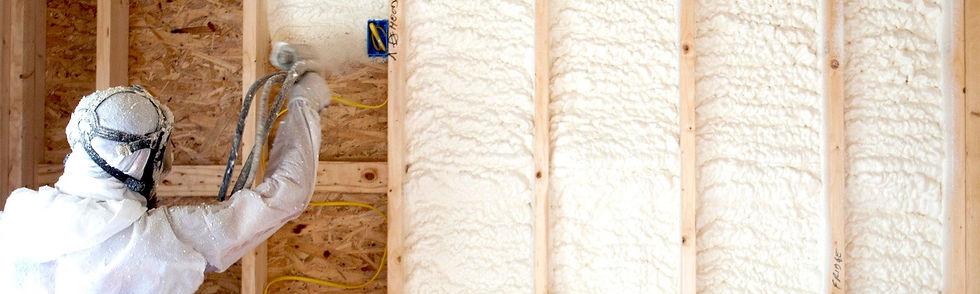 Energy-One-America-Spray-Foam-Insulation