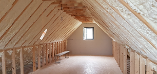 Spray-Foam-Insulation-Cost-Header-Sebrin