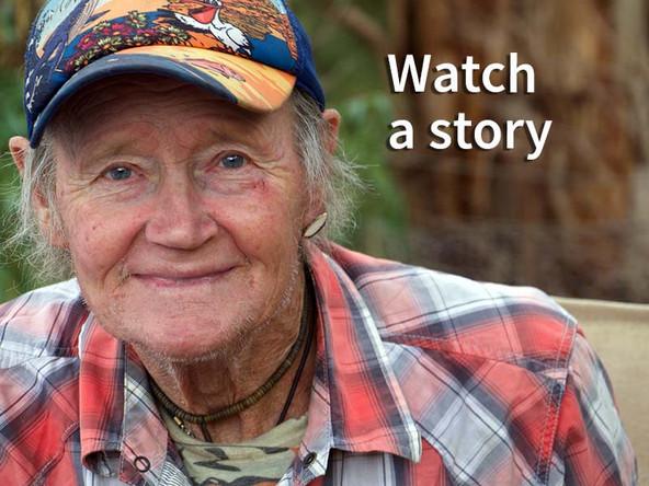 Bryan 1080 Watch a story.jpg