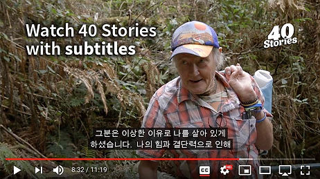 Watch 40 Stories with subtitles_edited.j