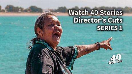 Watch 40 Stories SERIES 1 Director's Cuts.jpg