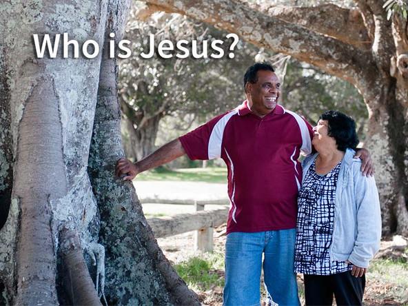 Alf & Irene 1080 who is Jesus.jpg