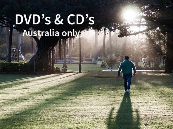 Wes sun rays Buy a DVD set.jpg